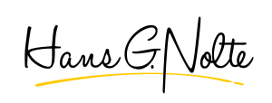 Firma Hans G Nolte