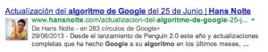 google-authorship-hans-nolte