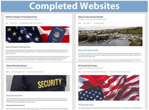 jeff-sauer-plus-websites