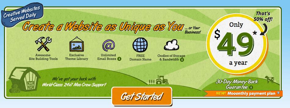 Mejor Alojamiento Web 2014 2